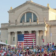 9 Ways to Celebrate July 4th Weekend for $11 or Less