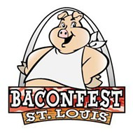 Baconfest St. Louis 2015 Postponed