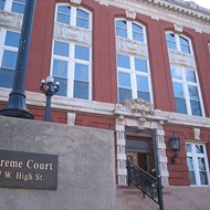 Taking on Cash-Bail Policies, Missouri Supreme Court Aims to End Debtor's Prisons