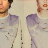 What Ryan Adams' <i>1989</i> Can Teach Taylor Swift