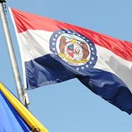 In Undoing Clean Missouri's Reforms, Legislators Don't Even Bother Hiding Their Contempt