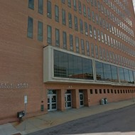 Controversial Bill Targeting Problem Tenants Passes St. Louis County Council