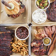Beast Craft BBQ: Is St. Louis' Best Barbecue Actually in Belleville?