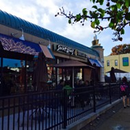 St. Louis Bread Co. to Close Delmar Loop Location (UPDATED)