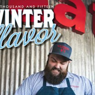 Introducing Winter Flavor 2015 — and Recipes from All Your Favorite St. Louis Chefs