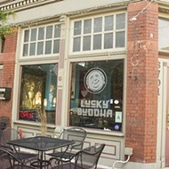 Lucky Buddha's Future Uncertain in the Wake of Temporary Closure