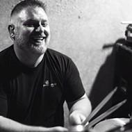 R.I.P. Ken McCray, St. Louis' Best Drummer