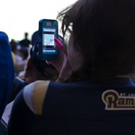 Class-Action Lawsuit Demands Rams Pay for Deceiving St. Louis Fans
