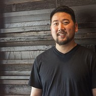 How Seoul Taco's David Choi Took a Chance and Built a Mini Empire