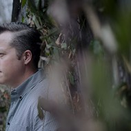 Jason Isbell Feels Lucky to Have the Work