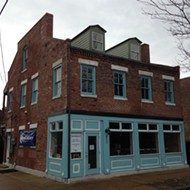 Soulard Neighbors Ice Tropical Liqueurs in Liquor License Battle