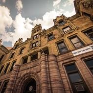 St. Louis Earnings Tax Wins Easy Retention