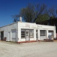 Shaw Neighborhood Could Get New David Bailey Burger Restaurant