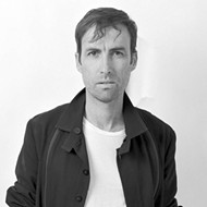 Andrew Bird Gets Personal on His New Album, <i>Are You Serious</i>