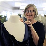 High Fashion Comes to Cherokee Street at Bespoke