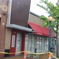 Noodles & Co. Has Closed Its Shop in the Delmar Loop