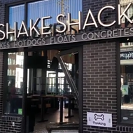 Shake Shack in Central West End Closes After Car Slams Into Building
