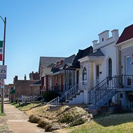 The Hottest ZIP Codes in St. Louis for Home Sales? 63139 and 63110