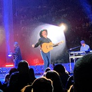 Garth Brooks Isn't Who You Think He Is (He's Even Better)