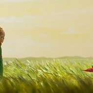 <i>The Little Prince</i> Will Disappoint Lovers of the Classic Book