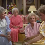 How a Tennessee Williams Play Set in St. Louis Inspired <i>The Golden Girls</i>
