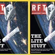 The <i>RFT</i> Is Seeking Summer 2019 Interns