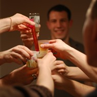 Jeppson's Malört Has Come to Missouri — Get Your #MalortFace Ready