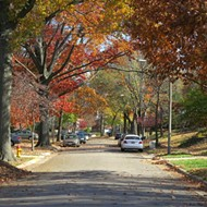 Richmond Heights Is (Again) the Best Place to Live in Missouri