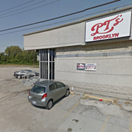 P.T.'s Classic Closes; New 'Urban' Club to Open This Month