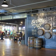 7 Must-Visit Kansas City Breweries for Traveling St. Louisans
