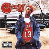Here's Chingy's Phone Number, Give Him a Ring-a-Ling