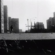 Life in Pruitt-Igoe Comes Alive in <i>More Than One Thing</i>, Playing Sunday at SLIFF