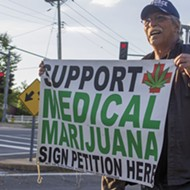 Missouri Missed Out on Medical Marijuana in 2016. Here's Why