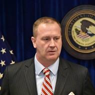 Missouri Attorney General Wants Opioid Horror Stories for Big Pharma Lawsuit