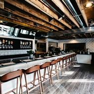 Brennan's Work & Leisure to Open Its Bar, Add Evening Hours Next Week