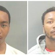 12 Men Charged in 'Coordinated' Robberies That Terrorized MetroLink Riders