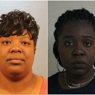 Head Start Teachers Charged with Felonies After Forcing Kids to Strip, Stand in Closet
