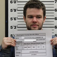 Stepson of Murdered KKK Leader Frank Ancona Jr. Found Guilty of Manslaughter