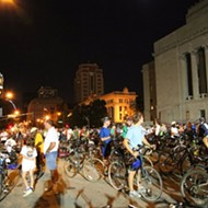 Moonlight Ramble Will Return to St. Louis This August After Year's Hiatus