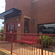Hook & Reel Will Open a Cajun Seafood Spot at Chippewa and Kingshighway