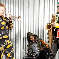 Newly Announced: Bob Dylan, Robert Earl Keen, Too Many Zooz, Stir and More