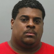Father of 3-Year-Old Rodney March Charged With Endangerment in Gun Death