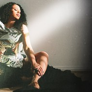 Newly Announced: Elle Varner, Old 97's, Raphael Saadiq, Blue October and More