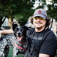 Best Dog Park