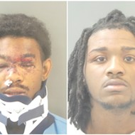 Carjacking Suspects Charged with Murder of Accomplice in Fatal Crash