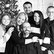 The December 5th Fund Creates Wonderful Memories for Families Facing Cancer