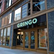 Gringo Employee Dies After Accidentally Shooting Himself in Restaurant Bathroom