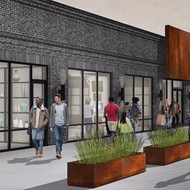 Craft Alliance Relocating to Larger Digs on Delmar, Closing in Grand Center