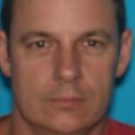 Murder Suspect James Kempf Kills Himself in Arkansas, Ending Manhunt