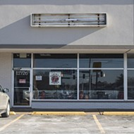 Fuego's Pizza to Open in Former Feraro's Space in South County